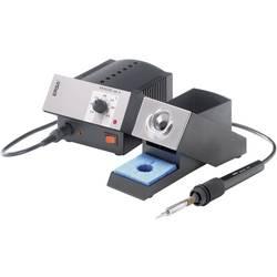 Stanica za lemljenje analogna 60 W Ersa 60A +150 do +450 °C