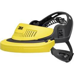Zaštita za glavu G500 3M XA-0077-0381-3, EN 166:2001