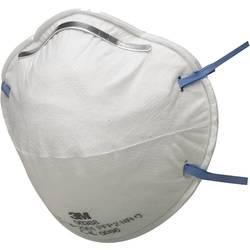 Finstøvmaske uden ventil FFP2 3M 8810 20 stk