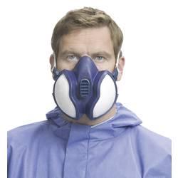 Zaštitna maska 400 (10 komada) GT300088363 3M bez filtera