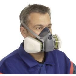 3M Poklopac filtera 501 filter klasa/razina zaštite: -, 1 par