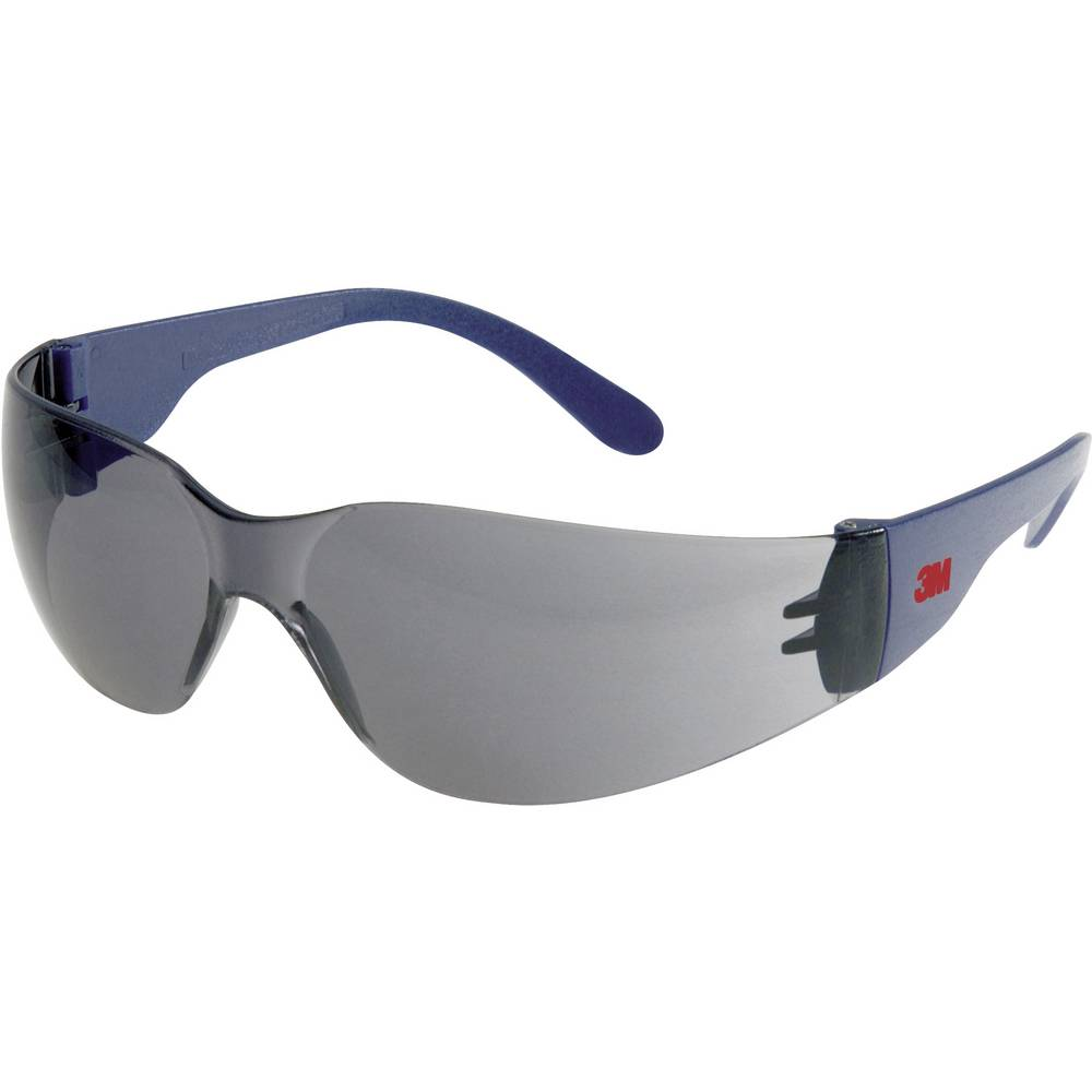 Zaštitne naočale 2721 3M