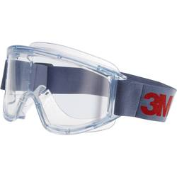 Briller med ubegrænset udsyn 2890SA 3M 2890SA DE272934089 Acetat EN 166