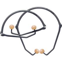 BILSOM PERCAP Slušalice s čepićima za zaštitu sluha 1005952