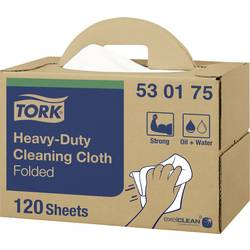 Maramice za čišćenje 530 TORK 1-slojne količina: 120