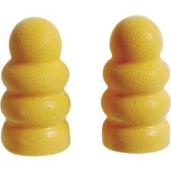 Ušni čepići za zaštitu sluha 1120, 200 parova/kutija 3M