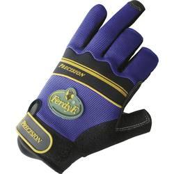 Mechanics-rukavice PRECISION vel. XL (10) 1920 FerdyF.