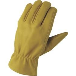 Univerzalne rukavice CONDUCTOR vel. XL 1610 FerdyF.