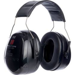 Zaštitne slušalice 31 dB Peltor Optime Push-To-Listen PTLA 1 kom.