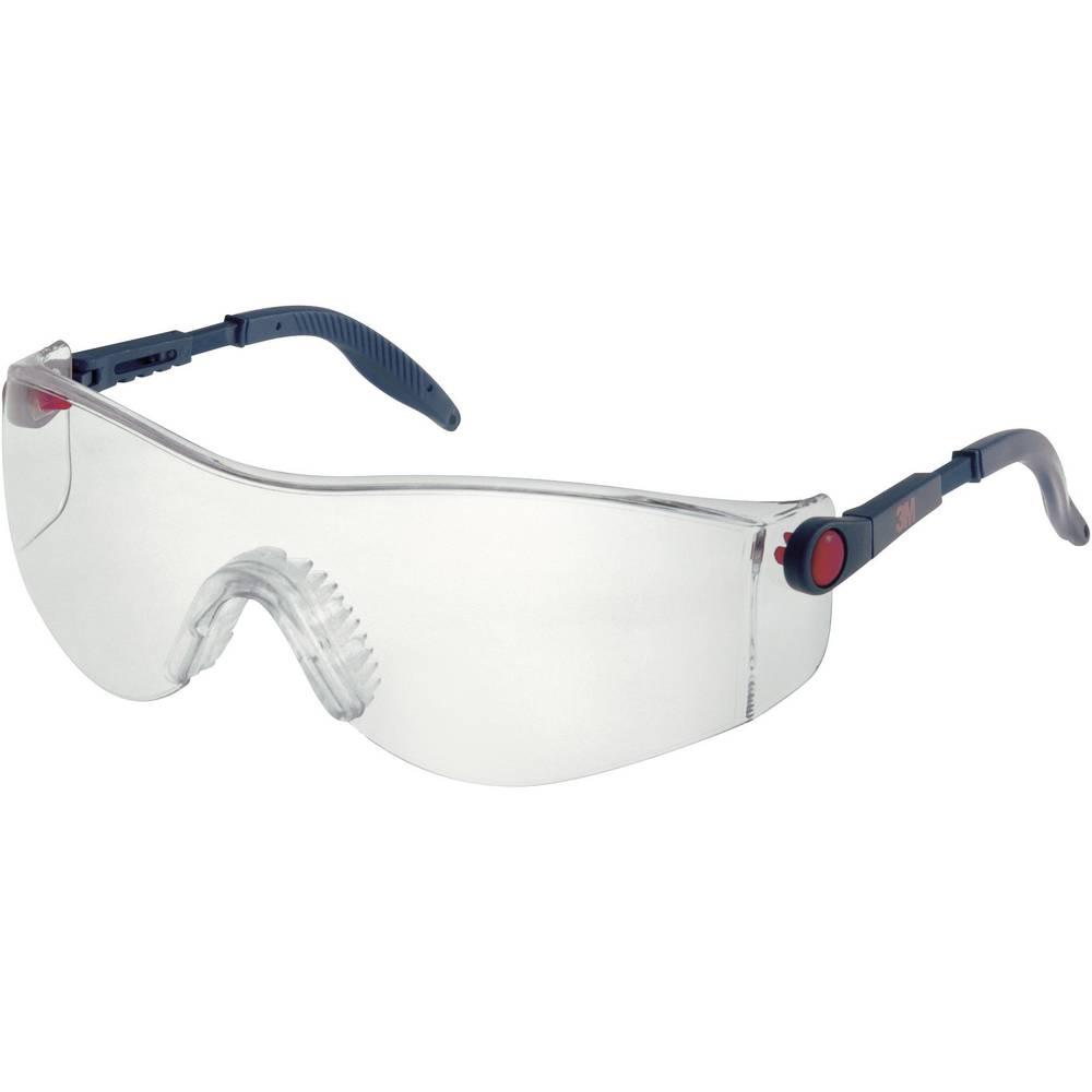 Zaštitne naočale 2730 3M