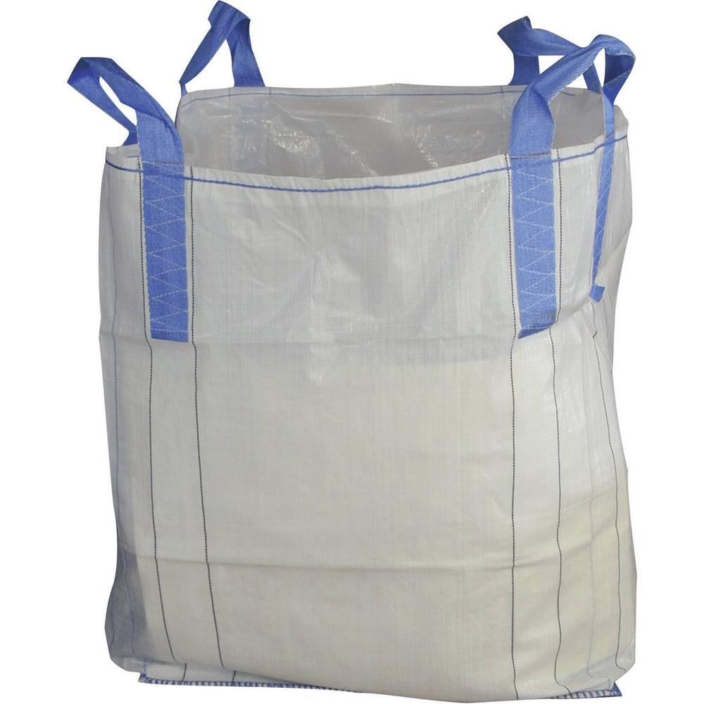 Velika vreća 90 cm x 90 cm x 90 cm