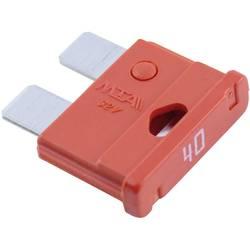 ESKA industrijsko pakiranje, avtomobilska-standardna-varovalka 340026 vtična varovalka 32 V vsebuje 500 kosov