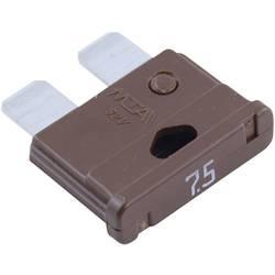 ESKA industrijsko pakiranje, avtomobilska-standardna-varovalka 340026 vtična varovalka 32 V vsebina 500 kosov