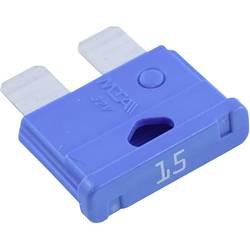 ESKA industrijsko pakiranje, avtomobilska-standardna-varovalka 340017 vtična varovalka 32 V vsebuje 500 kosov