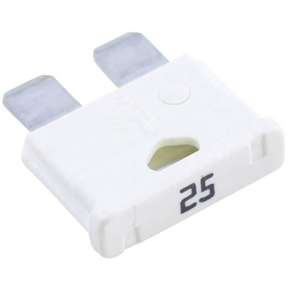 ESKA industrijsko pakiranje, avtomobilska-standardna-varovalka 340023 vtična varovalka 32 V vsebuje 500 kosov