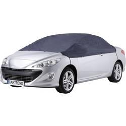 Kratka zaštitna navlaka za avto (D x Ĺ x V) 287 x 145 x61 cm- staklo 70341