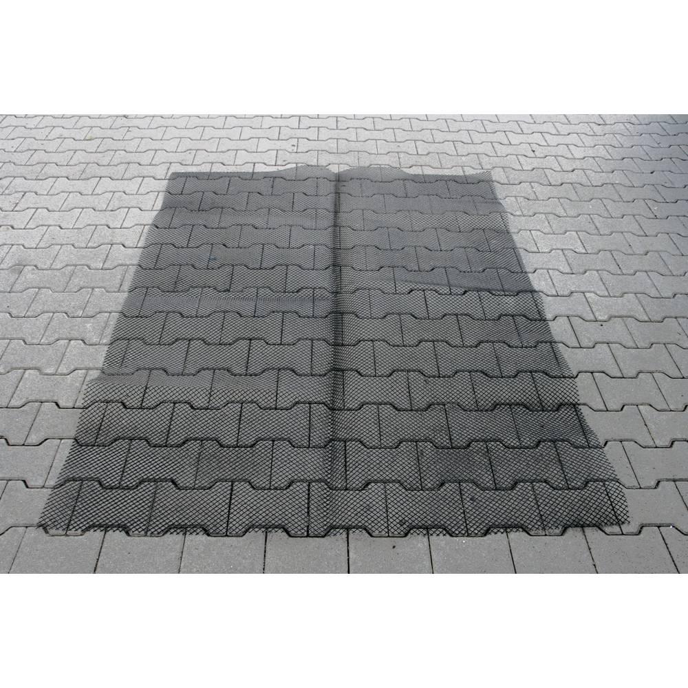 Tepih koji odbija kune, 190 x 150 cm 10108