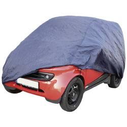 Smart-zaštitna navlaka (D x Ĺ x V) 258 x 157 x 136 cm Smart Smart i slična osobna vozila 18160