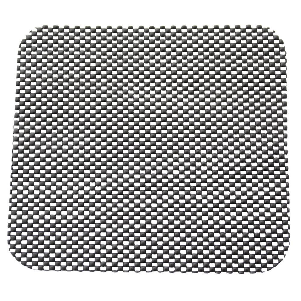 Univerzalna protizdrsna podloga, (D x Š ) 22 x 20 cm, siva 19297
