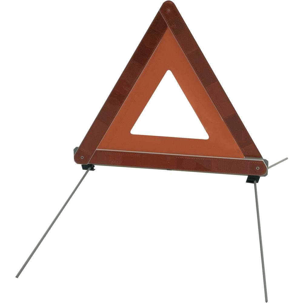 Varnostni trikotnik Petex Euro Mini 43940200