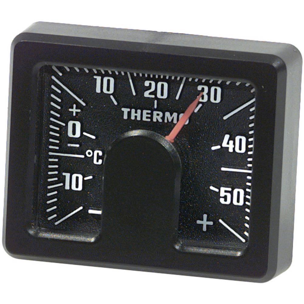 Pravokotni notranji termometer 4521 Herbert Richter