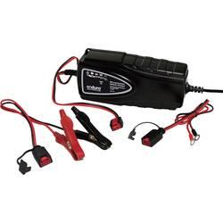 Automatski uređaj za punjenje EAL AS1210 16609