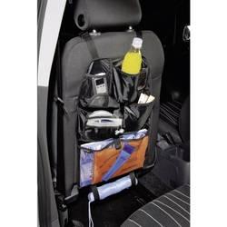Torba za stražnje sjedalo s pretincem za CD Hama 83960