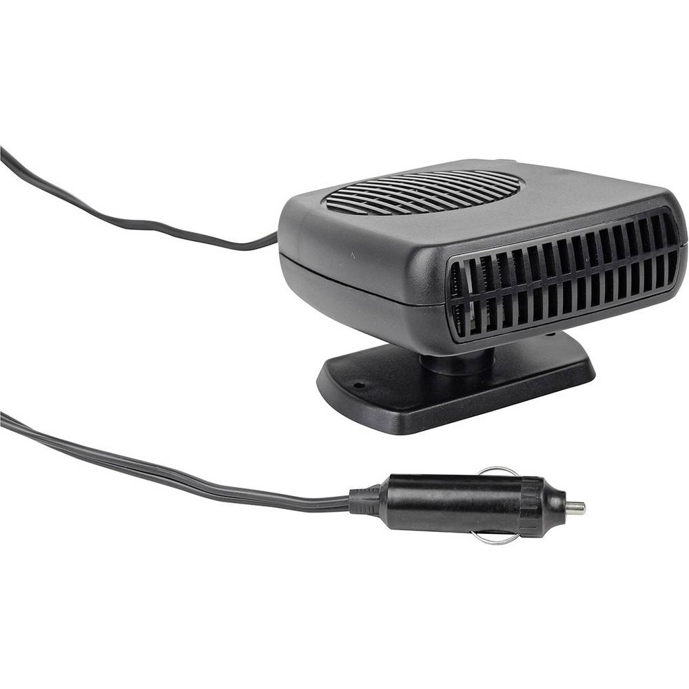 Grelni/hladilni ventilator APA 27100