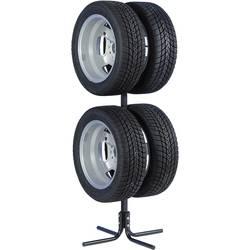 Stalak za gume s naplatcima od R10 do R17 10905