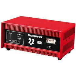 ABSAAR radionički punjač t 22 A 12V za pokretanje 77917