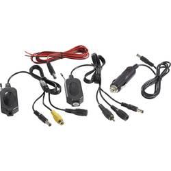 Odašiljač video signala DNT RFK Wireless 60064