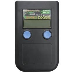 Ručni radio skener DIAMEX DX65, pogodan za sva vozila s priključkom OBD II 7101