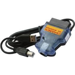 OBD II Interface Diamex 7109 DX10 für VAG K-Line