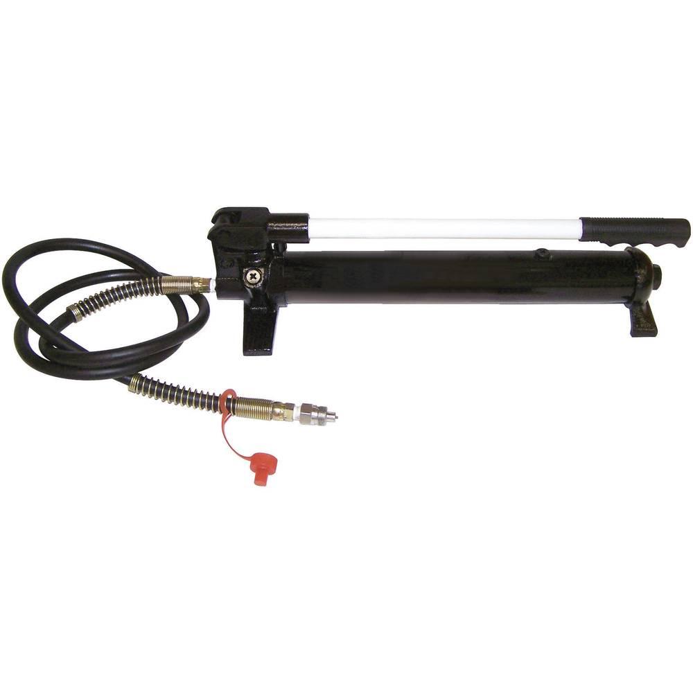 til HL1001D håndpumpe passende Kunzer Handpumpe zu HL1001D 1 stk