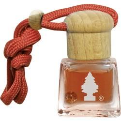 Osvežilec zraka v steklenički Wunder-Baum Forest Fruit, 1 kos 461202