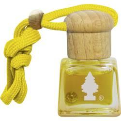 Osvežilec zraka v steklenički Wunder-Baum Vanilla, 1 kos 461205