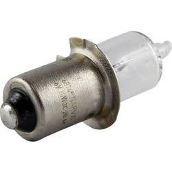 Zamjenska žarulja za profesionalni ručni reflektor IVT
