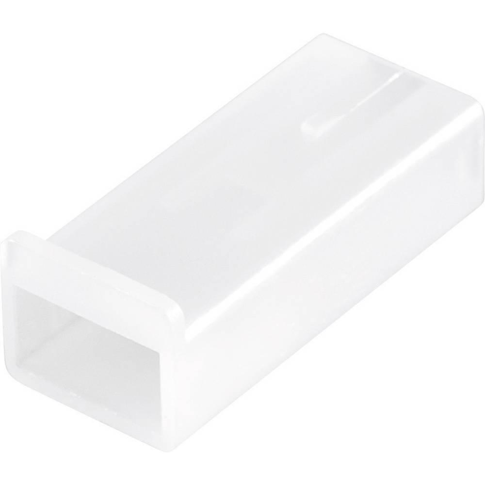 Konektorsko ohišje 1 do 2,5 mm, št. polov=1