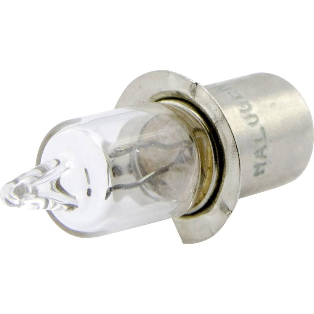 Rezervna svjetiljka za Explorer IVT