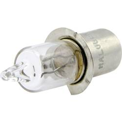 Replacement bulb for 855012, Explorer