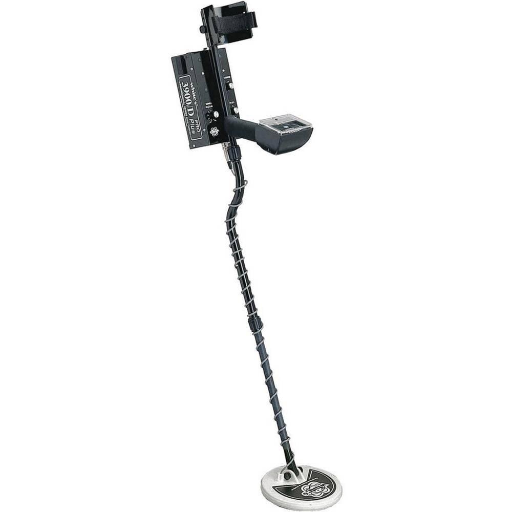Metalldetektor Whites 3900 D Pro Plus (98257)