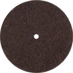 Rezna ploča 540 Dremel 2615054032 promjera 32 mm 5 kom.