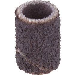 Brusna čahura granulacija 60 () 6.4 mm Dremel 431 2615043132 6 kom.