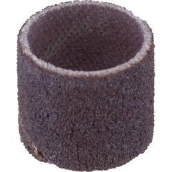 Brusilnia traka Dremel 2615043232, granulacija: 6 x 120