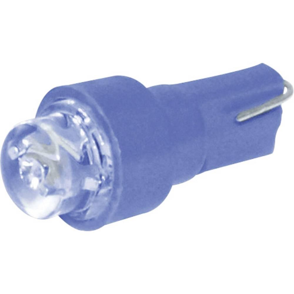 LED žarulja za osvjetljenje instrumenata 13290 Eufab