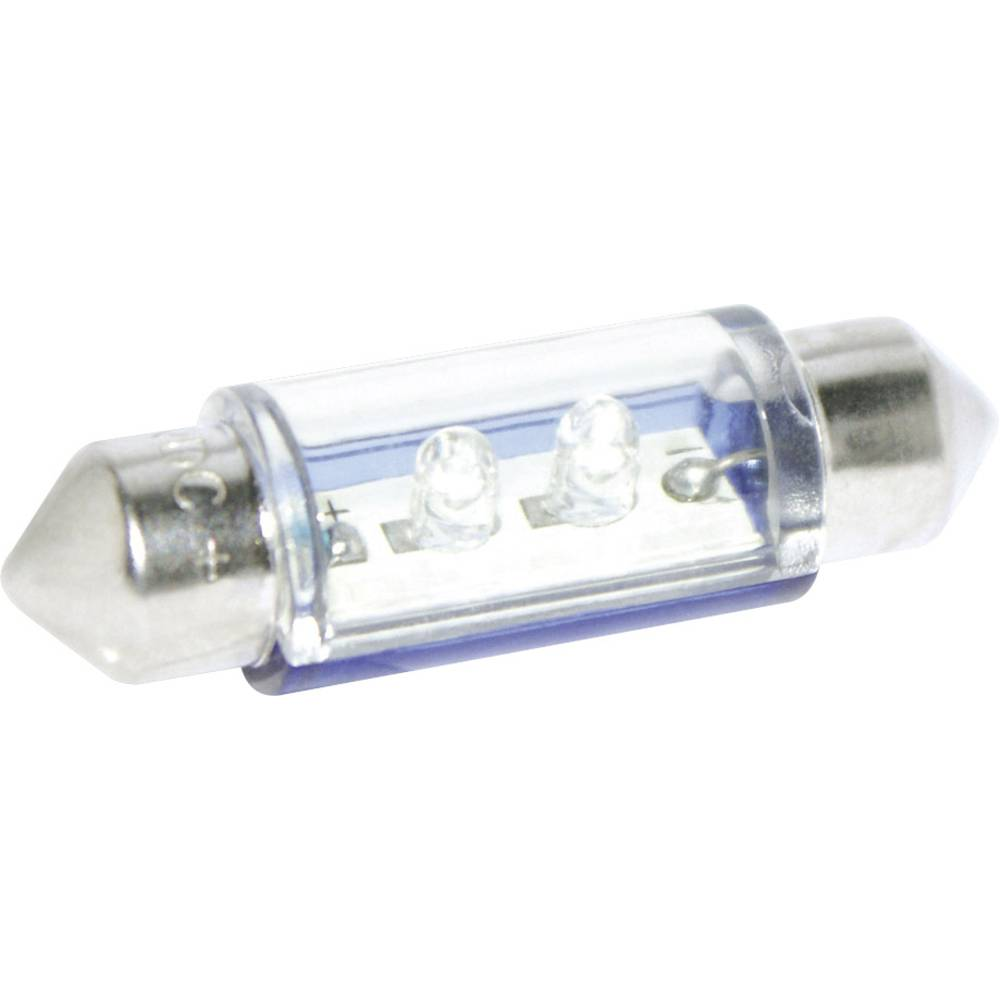 LED-Soffitte (value.1317389) Eufab 12 V