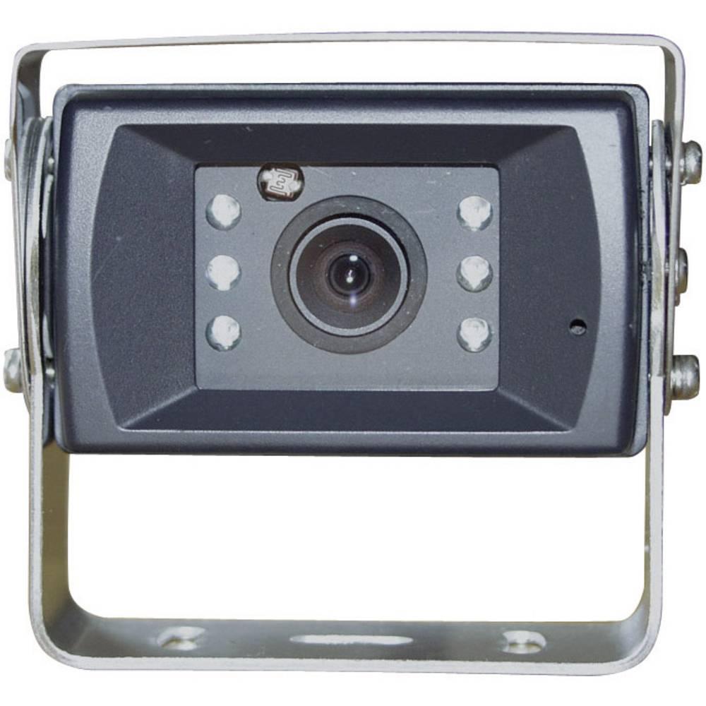 Camos Barvna kamera za vzvratno vožnjo CM-32AH 1428