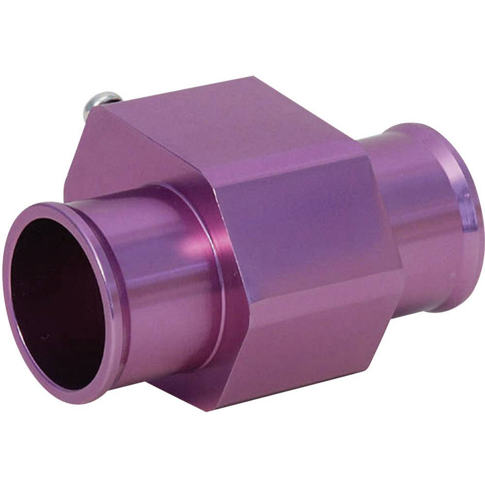 raid hp Adapter za temperaturo vode, priključek 28 mm 660400