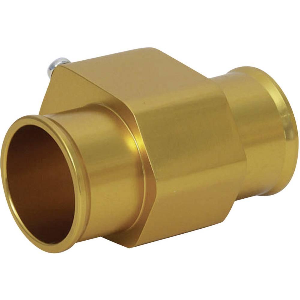 raid hp Adapter za temperaturo vode, priključek 32 mm 660402