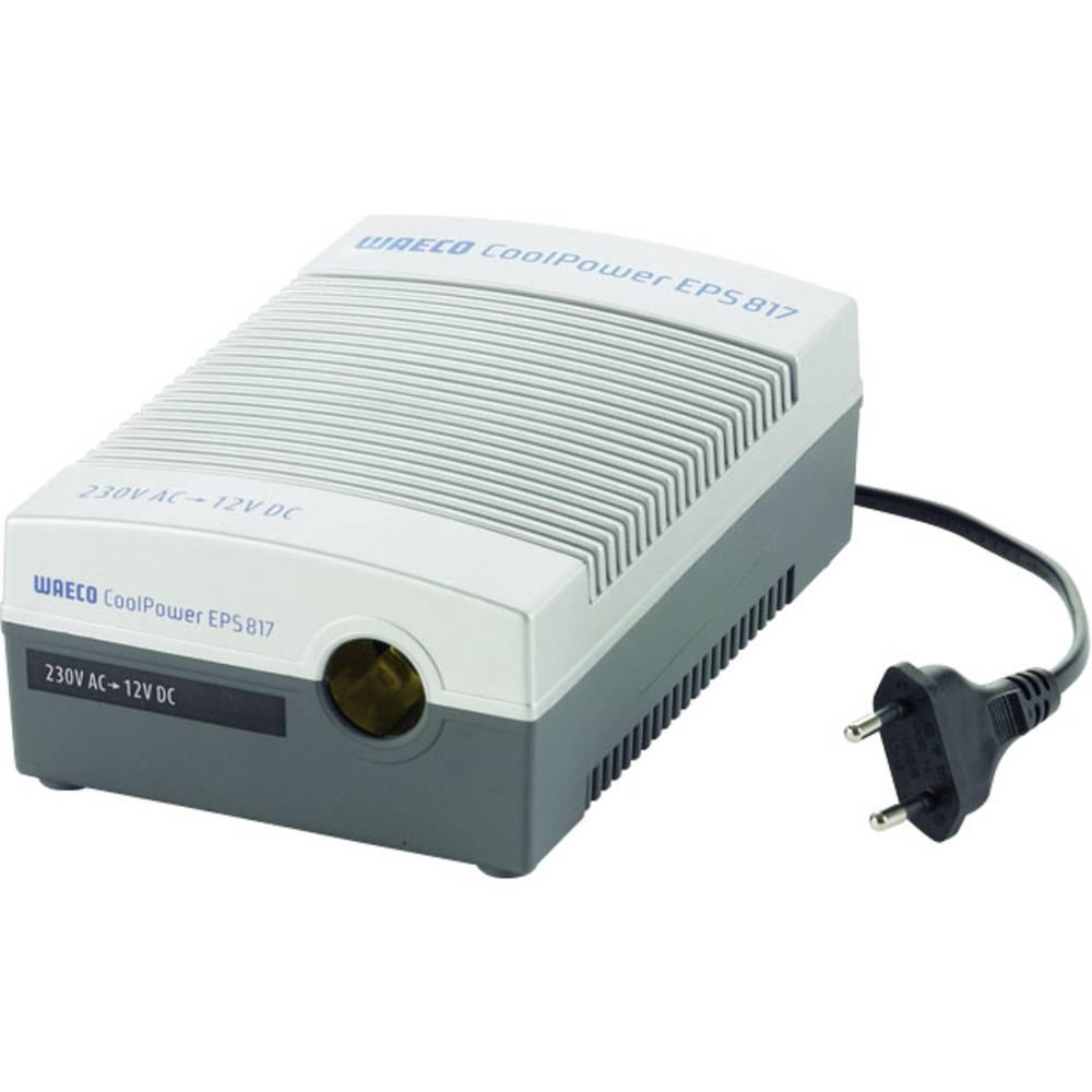 Ensretter Waeco CoolPower EPS817 72 W 1 stk (L x B x H) 170 x 115 x 65 mm